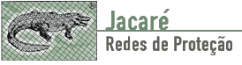 Redes Jacaré